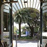 Vidinis įėjimas