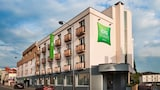 Picture of ibis Styles Saint Dizier in Saint-Dizier
