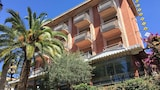 Picture of Hotel Astoria in Bordighera
