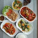 מזון ומשקאות