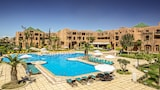 Hotel , Marrakech