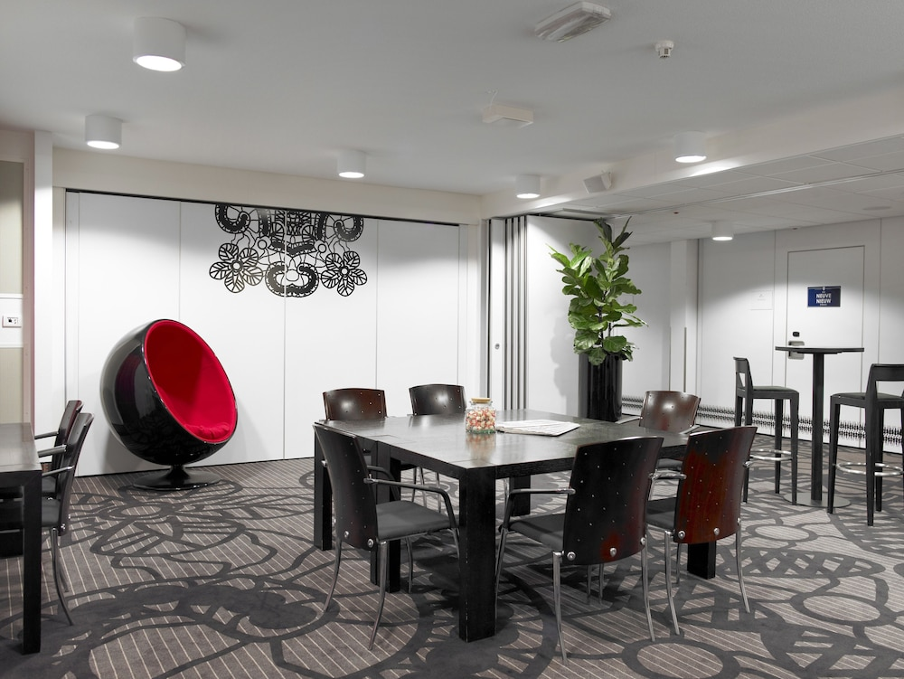 Book westcord fashion hotel amsterdam in amsterdam for Hotel pas cher amsterdam booking