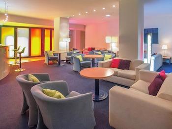 Choose This 3 Star Hotel In Zaragoza