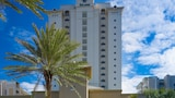 Orange Beach hotel photo