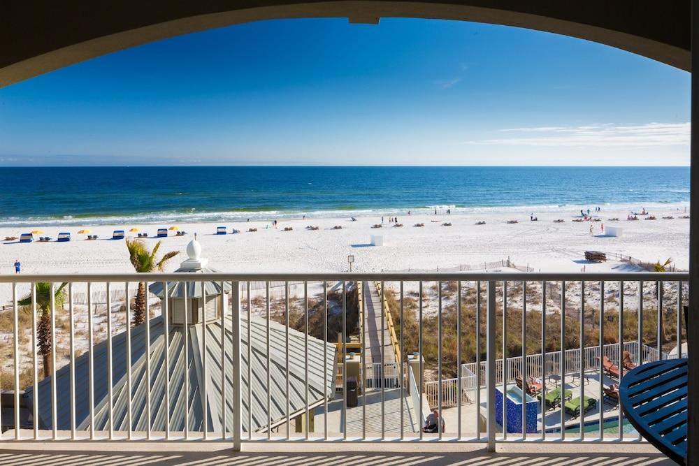 Book The Shores at Orange Beach in Orange Beach | Hotels.com