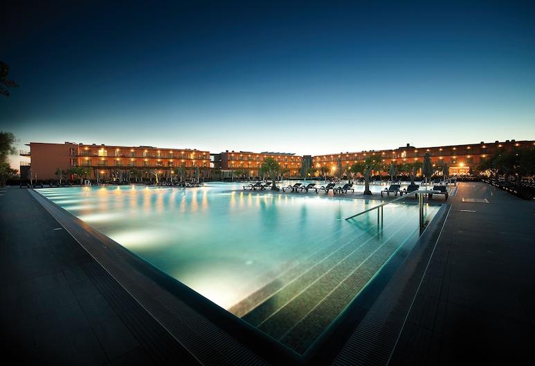 Vila Gale Lagos, Lagos, Outdoor Pool