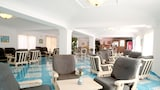 Choose This Luxury Hotel in Forio d'Ischia