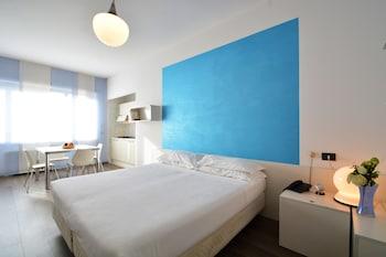Foto di  Residence Hotel Torino Uno a Torino