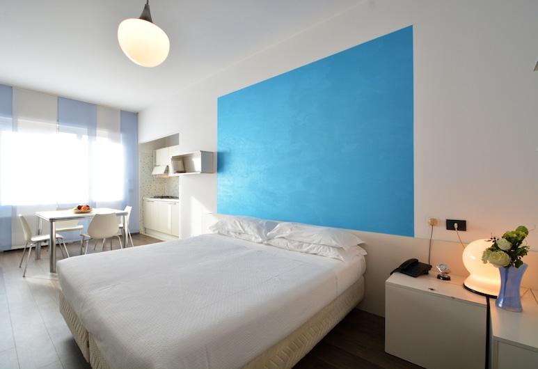 Residence Hotel Torino Uno, Turin