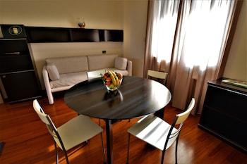 Foto del Residence Hotel Torino Uno en Turín