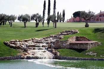Picture of Hotel La Finca Golf & Spa Resort in Algorfa