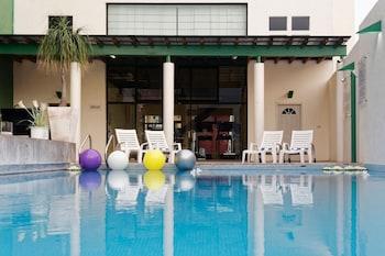 Gode tilbud på hoteller i Villahermosa