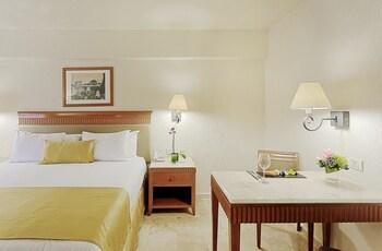 Picture of Hotel Olmeca Plaza in Villahermosa