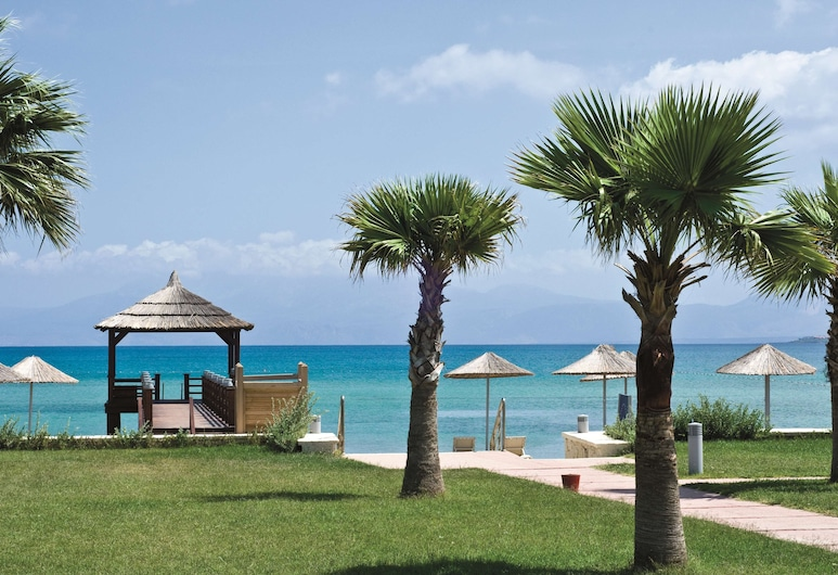 Radisson Blu Resort & Spa, Cesme, Çesme, Playa