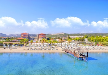 Picture of Radisson Blu Resort & Spa, Cesme in Cesme