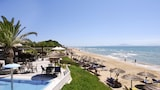 Picture of Robinson Club Kyllini Beach in Andravida-Kyllini