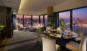 Picture of Harbour Grand Hong Kong in Hong Kong