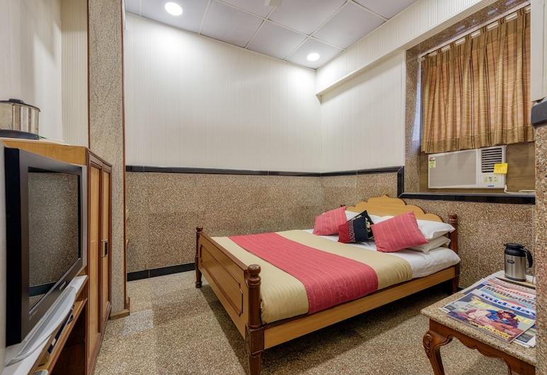 Hotel Royal Castle, Mumbai