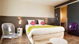 Picture of ibis Styles Compiegne in Jaux