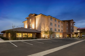 Picture of Ayres Hotel Barstow in Barstow