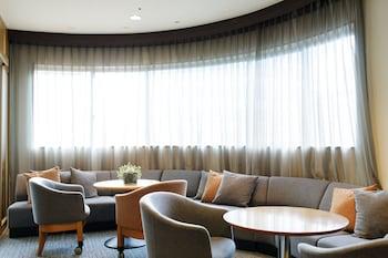 ภาพ โรงแรมโอคายามะ โคราคุ ใน โอคายาม่า