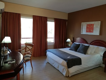 Picture of Hotel Ayamonte Center in Ayamonte