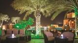 Bild vom Sofitel Dubai Jumeirah Beach in Dubai