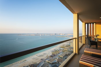 Picture of Sofitel Dubai Jumeirah Beach in Dubai