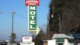 Sélectionnez cet hôtel quartier  à Asheville, États-Unis d'Amérique (réservation en ligne)