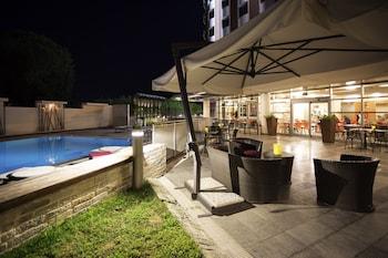 Bild vom Hotel Novotel Salerno Est Arechi in Salerno