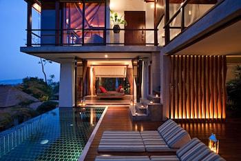 Picture of Villa Zolitude Resort & Spa in Chalong