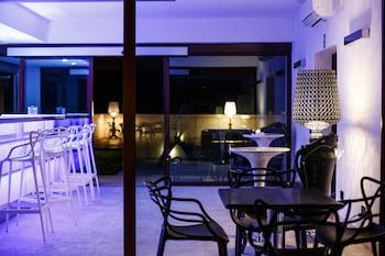 Image de Hotel Corte Ongaro à Vérone