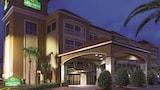 Book this Free Breakfast Hotel in Fort Walton Beach
