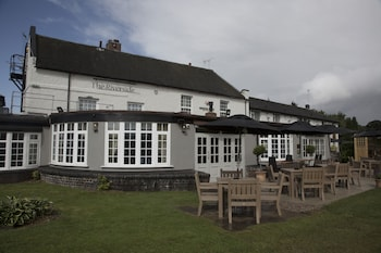 Picture of Riverside Hotel Branston in Burton on Trent