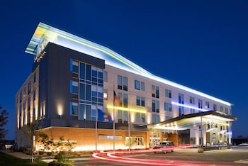 Picture of Aloft Green Bay in Green Bay