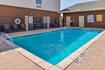 Picture of Candlewood Suites ABILENE in Abilene