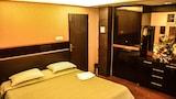 Hotel Mumbai - Vacanze a Mumbai, Albergo Mumbai