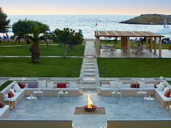 Picture of Grecotel Meli Palace - All Inclusive in Agios Nikolaos