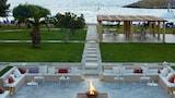 Άγιος Νικόλαος - Ξενοδοχεία,Άγιος Νικόλαος - Διαμονή,Άγιος Νικόλαος - Online Ξενοδοχειακές Κρατήσεις