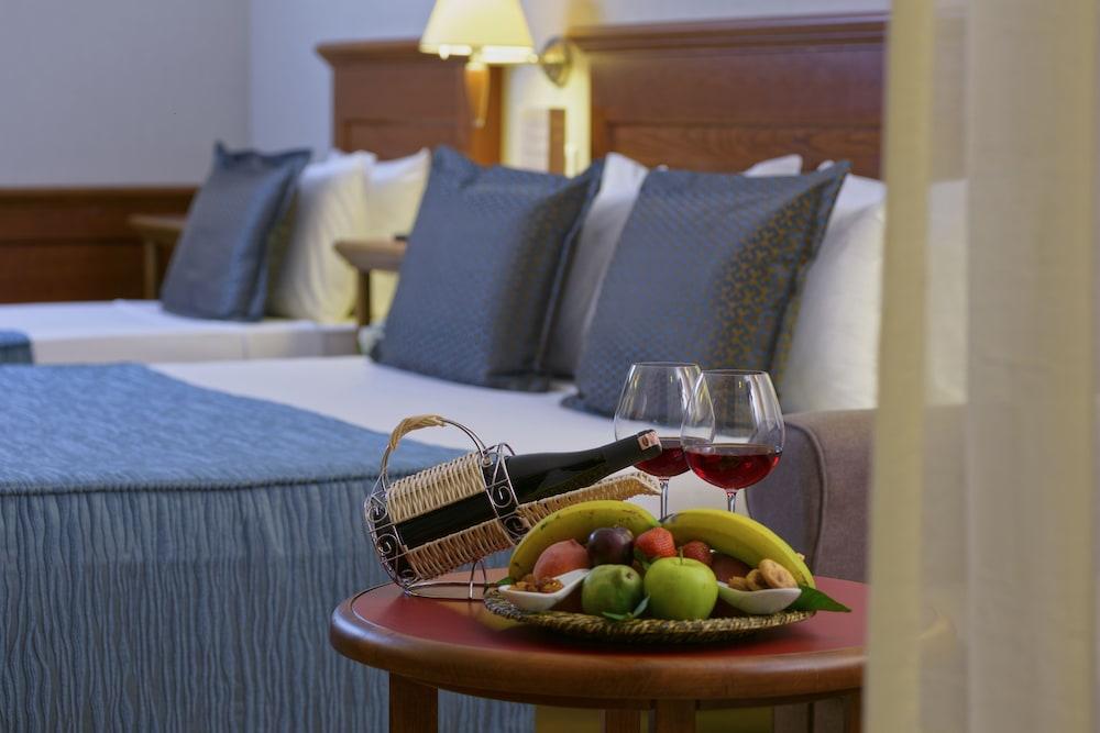 Grand Kaptan Hotel - All Inclusive, Alanya