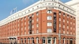 Choose This Business Hotel in Belfast -  - Online Room Reservations