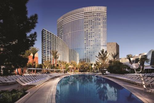 Aria Resort Casino In Las Vegas Book On Hotels Com