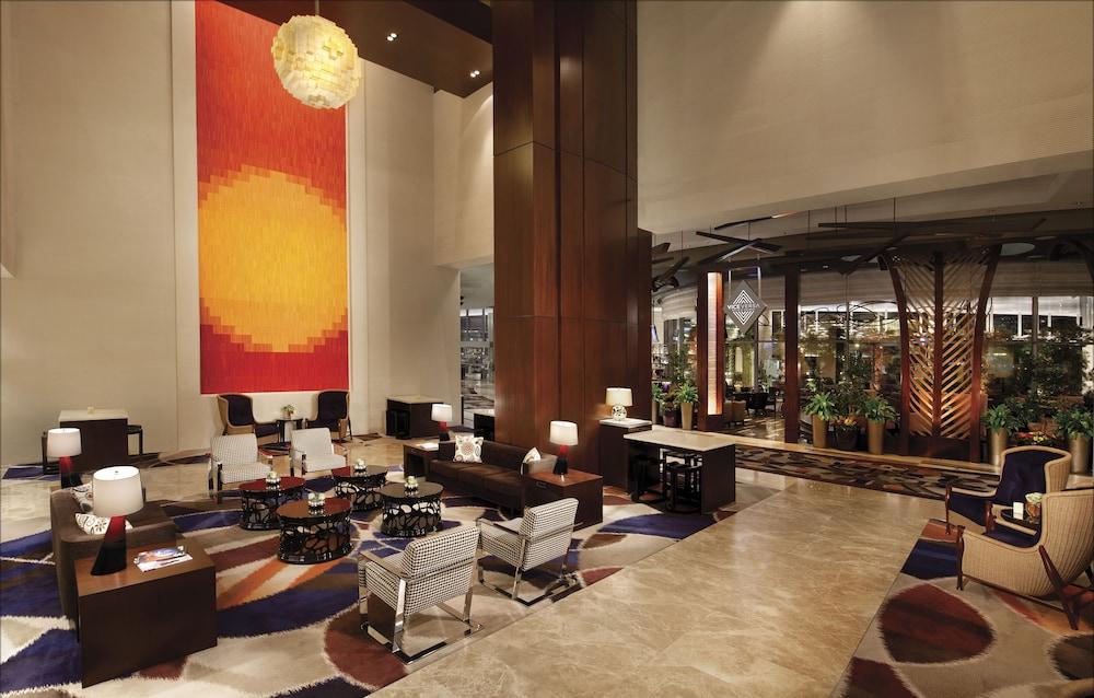 hotel i københavn med spa på værelset mandestrip københavn