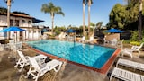 Reserve this hotel in Port Hueneme, California
