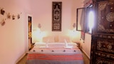 Book this Parking available Hotel in Essaouira