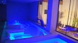 Hotele Murcia, Baza noclegowa - Murcia, Rezerwacje Online Hotelu - Murcia