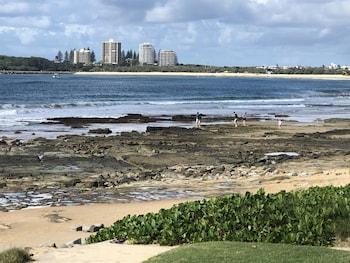 Picture of Cilento Mooloolaba in Sunshine Coast