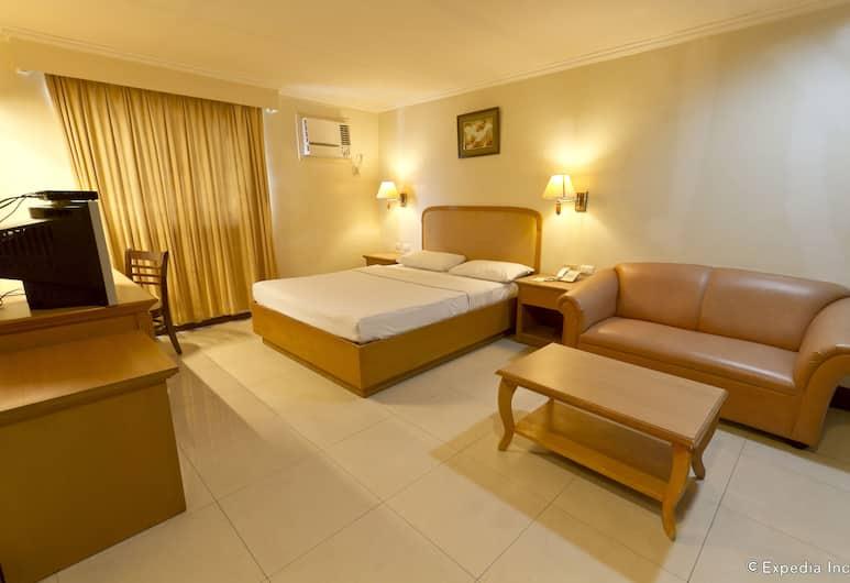 Diplomat Hotel, Cebu