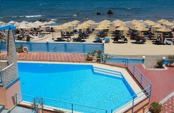 Fotografia hotela (Fereniki Resort & Spa) v meste Apokoronas