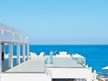 Picture of Grecotel LUX.ME White Palace in Crete Island
